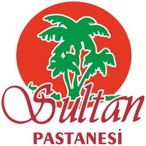 Sultan Pastanesi Çarşı Şube