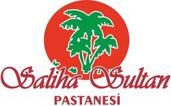 Saliha Sultan Pastanesi