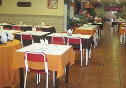 Restaurante O Costa