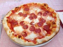 Pizzeria Ristorante Capriccio