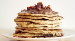 Award-Winning Full Country Gourmet Breakfast INCLUDED