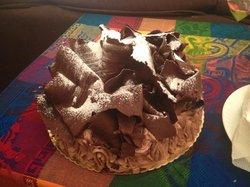 Pasticceria Cioccolateria Gelateria Delizia degli elfi