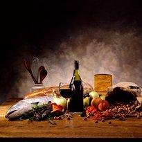 Deroka Restaurant