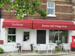 ‪Bardon Mill Village Store and Tea Room‬