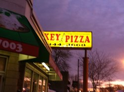 Key Pizza