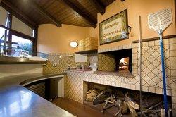Calarossa Risorante Pizzeria