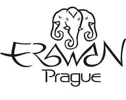 Erawan Prague