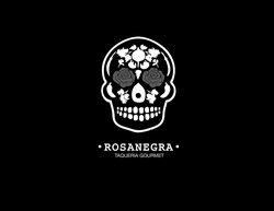 RosaNegra Taqueria