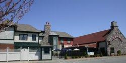 Stoneforge Tavern & Publick House