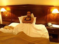 GOOD SLEEP IN ROOMS