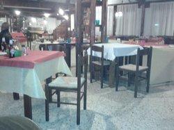 ristorante  giardino bari