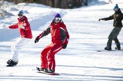 Myoko Snowsports