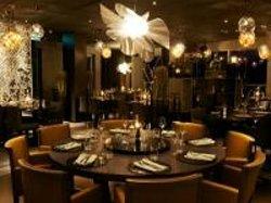Kitchen & Table Lulea