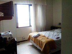 Iru Hotel