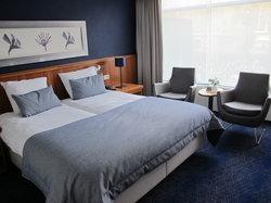 Hotel Den Haag-Wassenaar