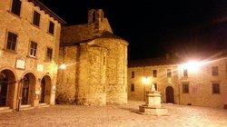 Duomo San Leone