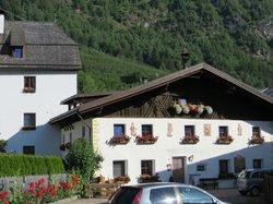 Garni Oberlucknerhof