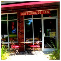 The Coffeehouse LKN