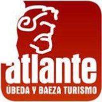 Atlante Ubeda y Baeza Turismo