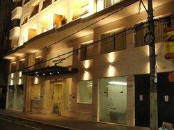 Monreale Hotel Ribeirao Preto