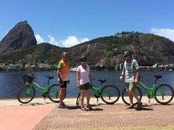 Bike Vip Club & Turismo