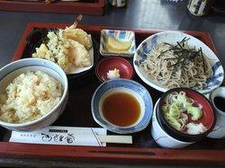 Hyakushouan