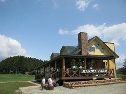 Maniwa Farm