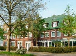 アウスツァイト ガルニ ホテル ハンブルク