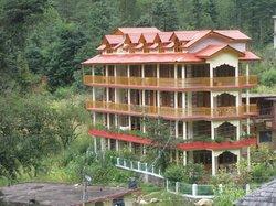 Purnima Guest House