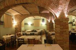 Osteria Borgo Fe