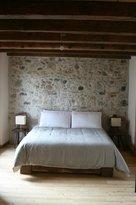 La Maison Lion Petit Hotel