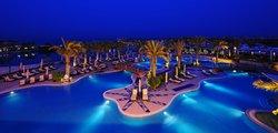 Al Bander Hotel & Resort