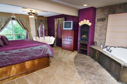 Lago Vista Bed and Breakfast