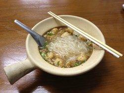 Sehou Noodles, Thonglor