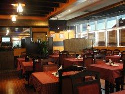 Tharavad Restaurant