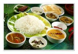 Thakkara Restaurant