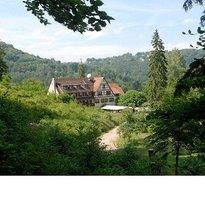 Silence Hotel Auberge Imsthal
