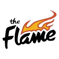 The Flame Restaurant