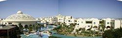 Suites Hotel Les Charmilles & Spa