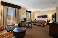 Homewood Suites by Hilton Houston Northwest Cy-Fair