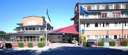 BEST WESTERN Farsta Strand Hotel & Conference