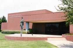 Ellen Noel Art Museum