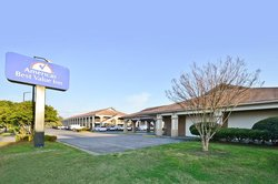 Americas Best Value Inn Oxford