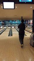 Big Al's Bowling