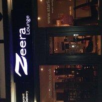Zeera lounge