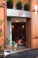 Le Boutique Hotel Garonne