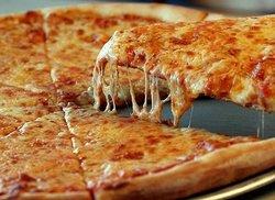 Bizzarro Pasta & Pizza