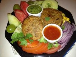 Delhihouse of Bestcurry Restaurant