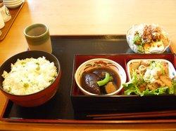 Zameshiya Himejitohori