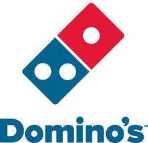 Domino's Pizza Chestermere